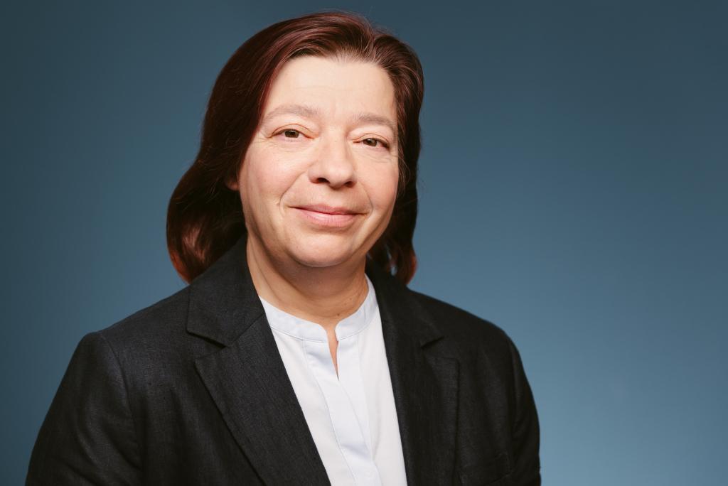 Jana Grote-Vu