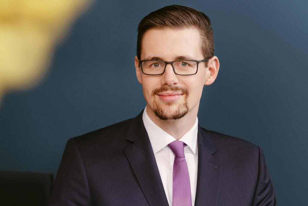 Steffen Bludschun