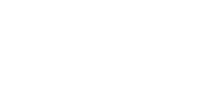 www.jk-kom.de Logo