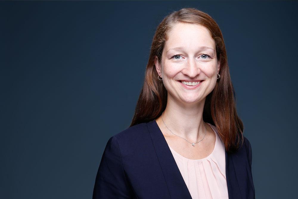 Angela Preibsch