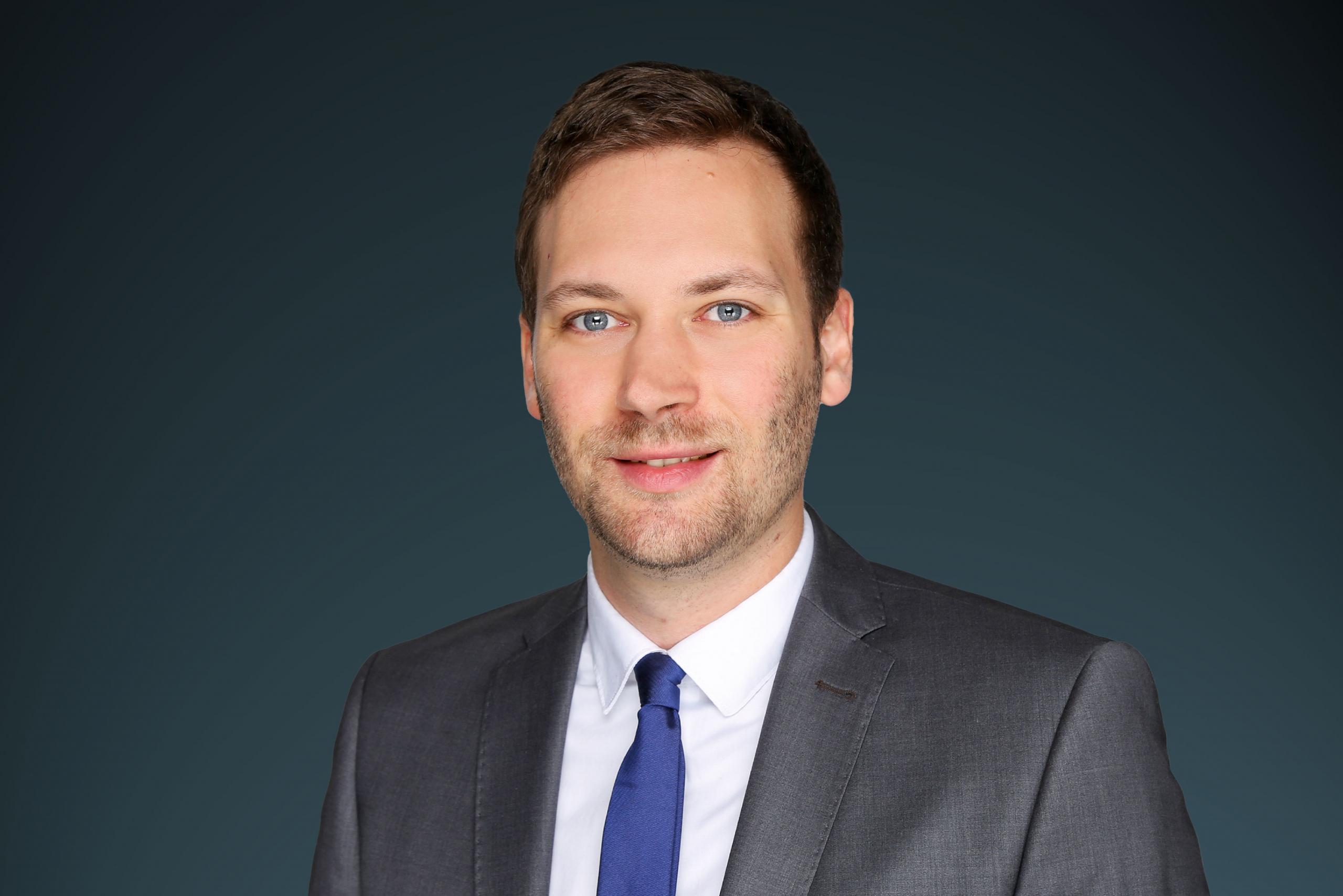 Philipp Sommer